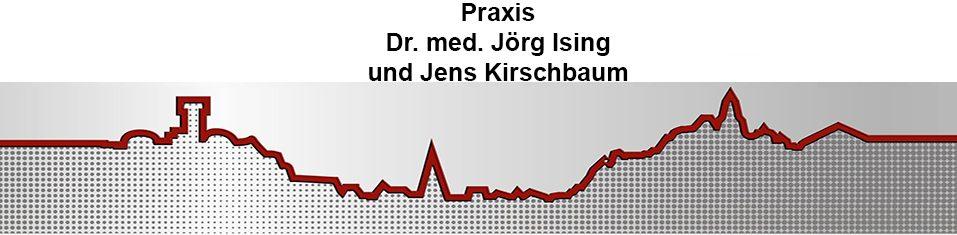 Arztpraxis Marsberg